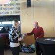 Zeeuws-Vlaamse-2017_14