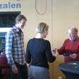 Zeeuws-Vlaamse kampioenschappen 2017