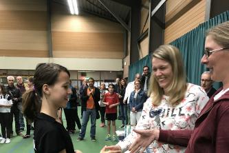 ZGP Hulst 13 mei 2017_14