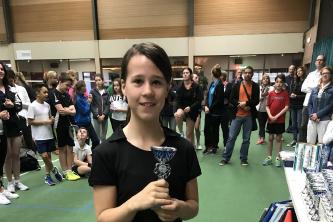 ZGP Hulst 13 mei 2017_15