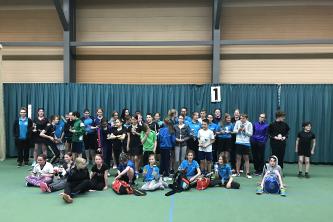 ZGP Hulst 13 mei 2017_16