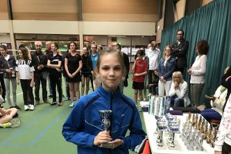 ZGP Hulst 13 mei 2017_25
