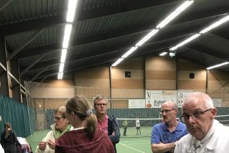 ZGP Hulst 13 mei 2017_2