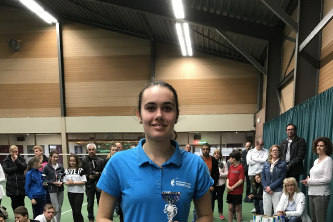 ZGP Hulst 13 mei 2017_32