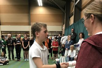 ZGP Hulst 13 mei 2017_36