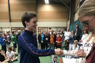ZGP Hulst 13 mei 2017_38