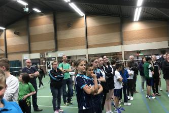 ZGP Hulst 13 mei 2017_3