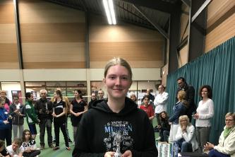ZGP Hulst 13 mei 2017_40