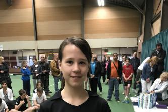 ZGP Hulst 13 mei 2017_4