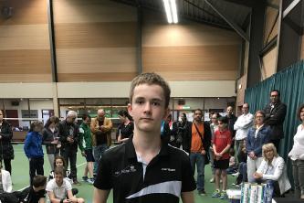 ZGP Hulst 13 mei 2017_55