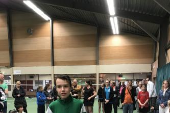 ZGP Hulst 13 mei 2017_5