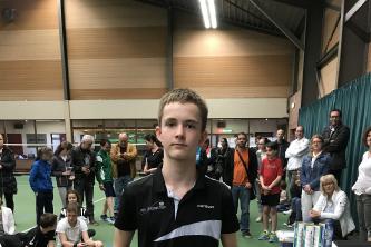 ZGP Hulst 13 mei 2017_6