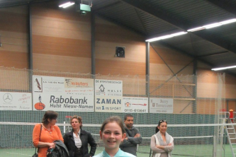 ZGP Hulst 14 april 2018_14