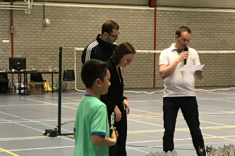 ZGP Vlissingen 8 april 2017_11