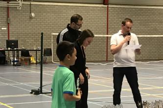 ZGP Vlissingen 8 april 2017